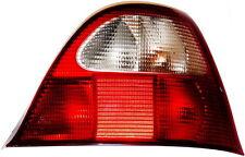 MG ZR Rover 25 200 Heckleuchte rechts Rückleuchte Rücklicht Bremsleuchte TOP