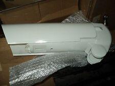 Interlogix Kte-300 Camera Housing Weatherproof , Outdoor Use
