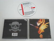 TERENCE TRENT DARBY ´/NEITHER FISH NOR FLESH(CBS465809-2) CD ALBUM