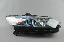 2010 2011 Honda Insight Right Side RH Halogen Headlight OEM 10 11