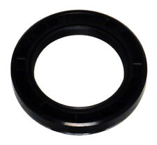 BGA Transmission End Crankshaft Shaft Seal OS6387 - BRAND NEW - 5 YEAR WARRANTY