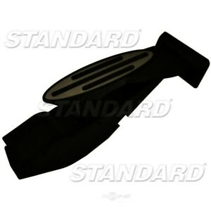 Accelerator Pedal Sensor Standard Motor Products APS598