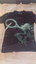 Adidas Star Wars T Shirt in Medium (gebraucht)