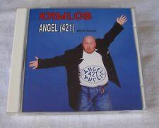 CD Russian - Krilov - Angel (421)