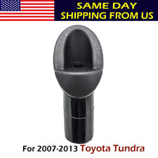 New Antenna Ornament Adapter Base Bezel fits 2007-2013 Toyota Tundra 86392-0C040