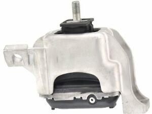 For 2007-2015 Mini Cooper Engine Mount Right 21479QT 2008 2009 2010 2011 2012