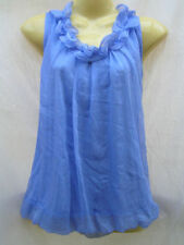 Rockmans Evening, Occasion Sleeve Tops & Blouses for Women