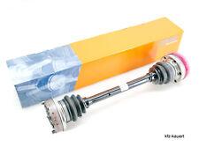 Spidan propulsion Vague adapté pour Porsche 911 69-73, 911 74-83 SPM articulaires Vague