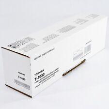 Original Toshiba T-4030 6B000000452 e-Studio 332S/382P/383P/403S ~mit Rechnung