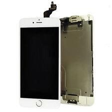 625703ac29c Piezas de repuesto de teléfono celular para iPhone 6   eBay