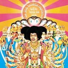 Psychedelic Vinyl-Schallplatten mit 33 U/min 1970-79 - Subgenre