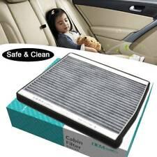 Cabin Air Filter For Volvo C70 S60 S70 LS S80 TS XY V70 SW XC70 XC90 9204626-7