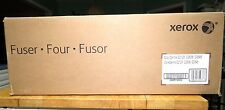 Genuine Xerox Fuser 008R12933 8R12933 CopyCentre/WorkCentre C2128 C2636 OEM