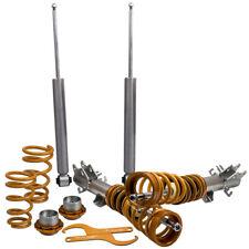 Coilover Shock Strut for Fiat Grande Punto 199 EVO Abarth Suspension Kit