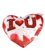 Plüsch San Valentino Geschenkidee Liebe Herz Love Ihn E Sie Ti Amo Bär Teddy