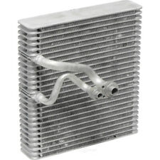 A/C Evaporator Core-CX, GAS, Eng Code: MHK, Natural UAC EV 939934PFXC