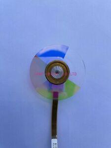 original color wheel for BENQ SP840 projector