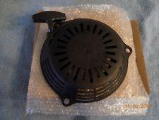 Oregon 31-066 Recoil Starter Honda #28400-ZMO-013ZA