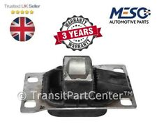 GEARBOX ENGINE MOUNT MOUNTING FORD FOCUS 1998-2005 TRANSIT CONNECT 2002-2013