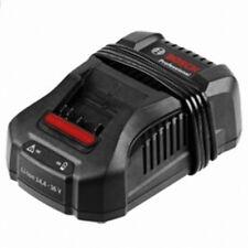 Bosch GAL 3680 CV Battery Charger Multi-Volt(14.4-36v) 220V Only -Freeship&Track