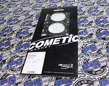 "Cometic Headgasket .030"" Thick - 81mm Bore Size Honda & Acura B16A B18C1 B18C5"