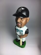 Cliff Floyd Florida Marlins 2001 Collectible Bobblehead