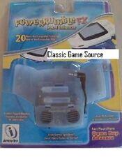 Batterie per console per videogiochi per Nintendo Game Boy Advance