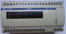 TSX07211648 TSX 07 21 1648 TSX07211648 PLC Tsx Nano Telemecanique