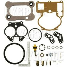 Carburetor Repair Kit Standard 583A