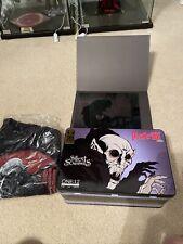 Mezco One 12 Collective Nosferatu Bundle Large L T-Shirt