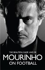 Mourinho-Jose Mourinho