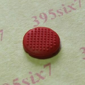 IBM Lenovo Trackpoint Cap Ultra Low Profile Soft Dome - Genuine Parts