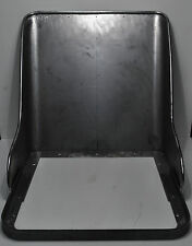 Ford GP Series 1 Front DRIVERS seat.