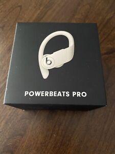 Genuine Beats by Dr.Dre Powerbeats Pro Wireless Bluetooth Sports Earphones Boxed