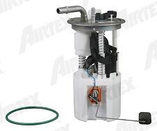 Fuel Pump Module Assembly Airtex E3769M
