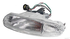 New Replacement Turn Signal Light Lamp LH / FOR 1990-97 MIATA