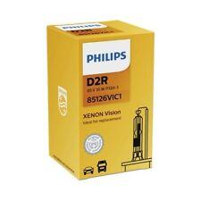 LAMPADINA ad incandescenza lampadina Philips d2r lampadina luminescente a gas Socket esecuzione p32d-3