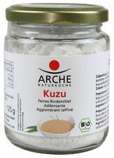 Bio Kuzu, 125 g NEU & OVP von Arche