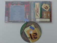 CD ALBUM HOT TUNA Double dose LER 43010