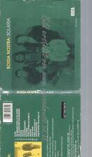CD--BOSSA NOSTRA--SOLARIA -FEAT. VICKI ANDERSON- []