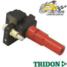 TRIDON IGNITION COILx1 FOR Subaru Outback H6 10/00-08/03,6,3.0L EZ30D