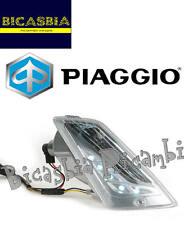 1D000475 - ORIGINALE PIAGGIO FRECCIA ANTERIORE DESTRA VESPA GTS 125 250 300