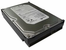 250 GB IDE ▓ PATA Desktop ▓ HDD WD ▓SEAGATE ▓ MAXTOR HARD DISK, FOR DESKTOP