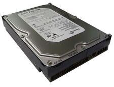 250 GB IDE ▓ PATA Desktop ▓ HDD WD ▓SEAGATE ▓ MAXTOR HARD DISK, FOR DESKTOP