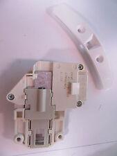 ELECTROLUX Lavatrice Porta Interruttore Di Blocco di posizionamento di parti di ricambio 50297776002 # 22r290