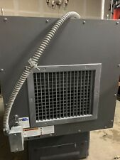 2000 Series Ambient Air Collector Sas Sentry Air Systems Ss-2000-Fh