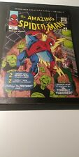 The Amazing Spider-Man - Collectible Series Comic Reprint - Volume 5 - 2006