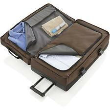 Travelite Reisetaschen