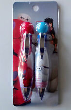 2 NOVELTY FISH BALL POINT PENS  Writes in BLUE for Teachers School College Girls