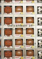 Phillips UK010109 Contemporary Art London LARGE Auction Catalog 2009